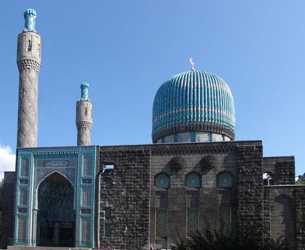 Saint_Petersburg_Mosque_Russia