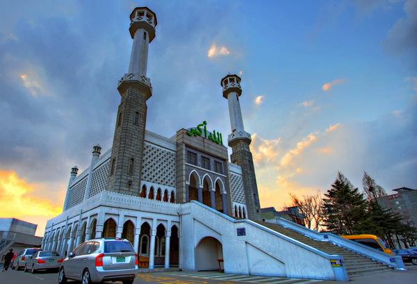 Seoul_Central_Mosque_South_Korea