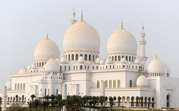 Sheikh_Zayed_Grand_Mosque_2_UAE