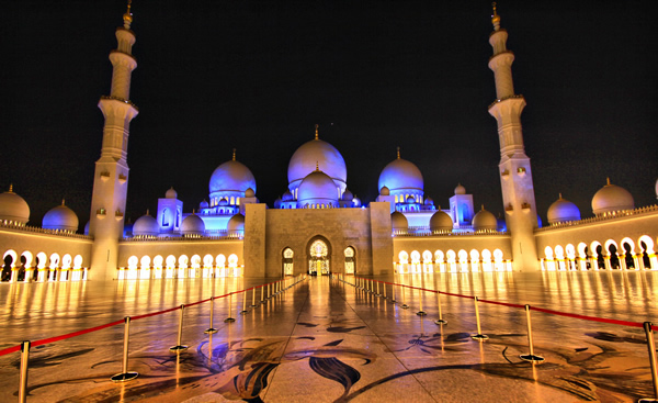 Sheikh_Zayed_Grand_Mosque_3_UAE