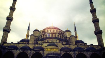 Sultan_Ahmed_Mosque_Turkey_