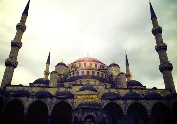 Sultan_Ahmed_Mosque_Turkey_