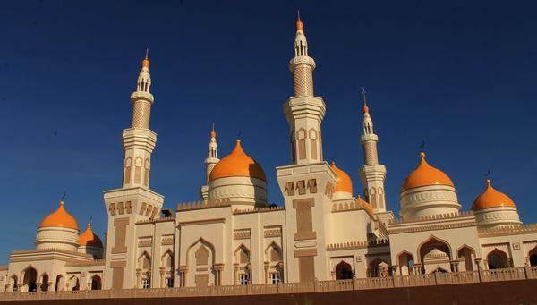 Sultan_Haji_Hassanal_Bolkiah_Masjid_Philippines