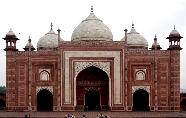 Taj_Mahal_Mosque_India
