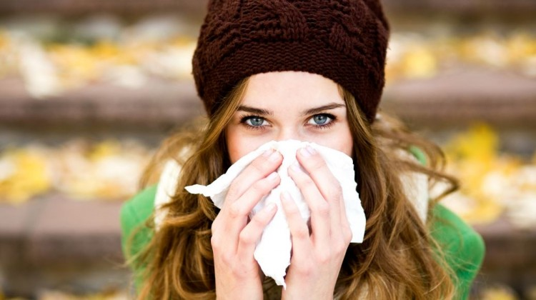 beat_the_cold_and_flu_this_season_with_five_tricks