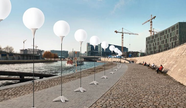 berlin-wall-glowing-balloons-8