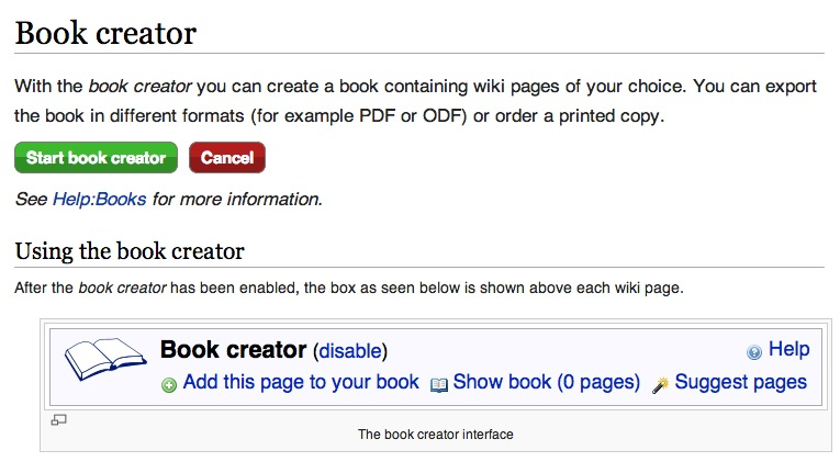 create-ebook-form-wikipedia-pages-2