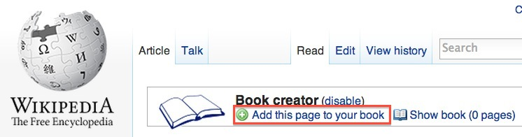 create-ebook-form-wikipedia-pages-4