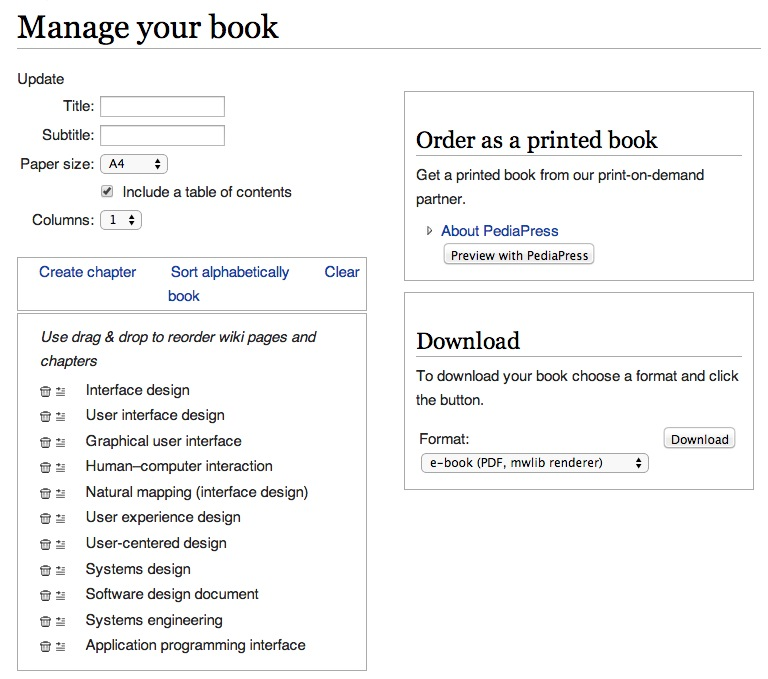 create-ebook-form-wikipedia-pages-6