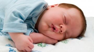 falls-asleep