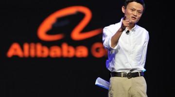 jack-ma-CEO-of-alibaba
