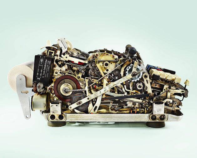 mechanical calculators-4