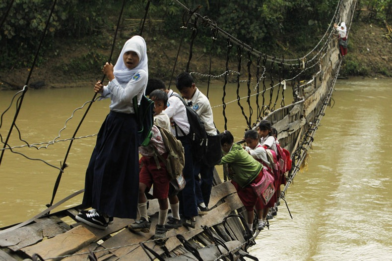 risking-for-school-1