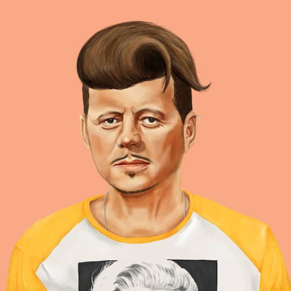 John F._Kennedy