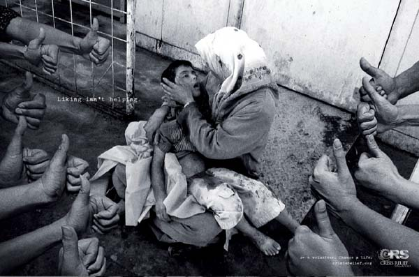 Liking Isn't Helping-1