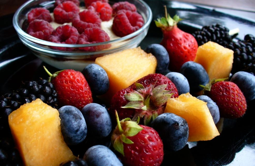 Loaded with Antioxidants (2)