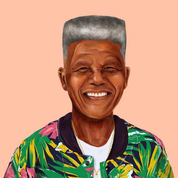 Nelson_Mandela