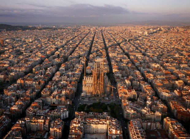 Photographs_Taken_By_Drones-1