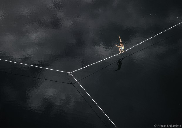 Photographs_Taken_By_Drones-16