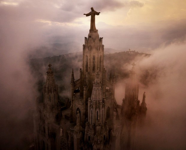 Photographs_Taken_By_Drones-5