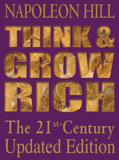 Think_And_Grow Rich