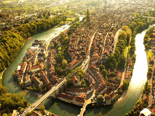 bern-switzerland
