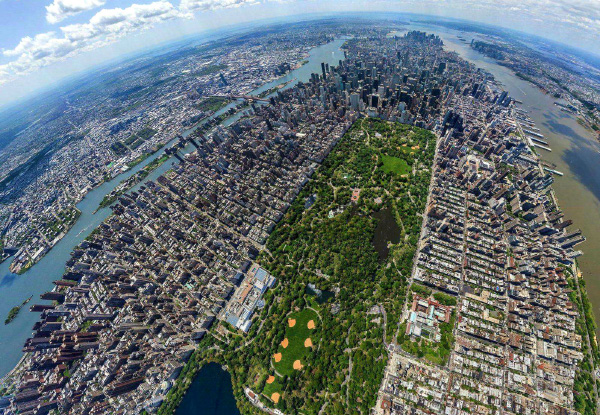 central-park-new-york-city