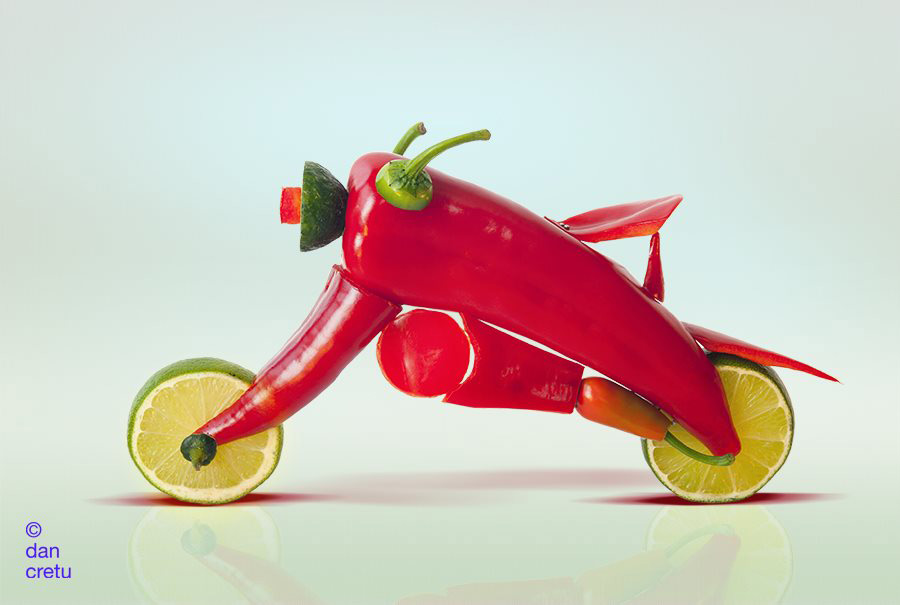 cretu-chilli-motorcycle