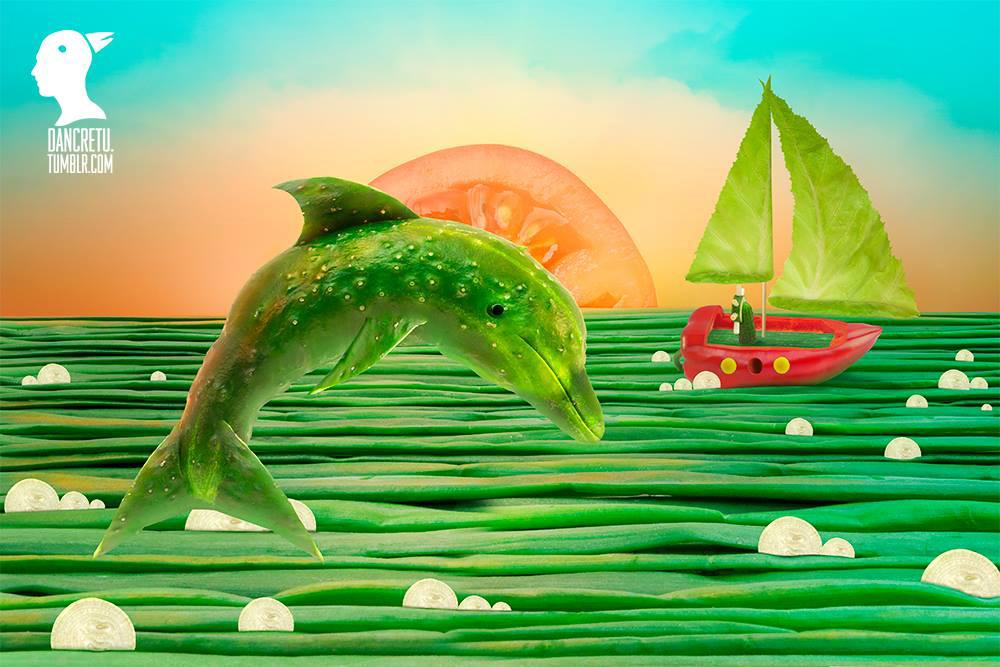 cretu-dolphin-scenery