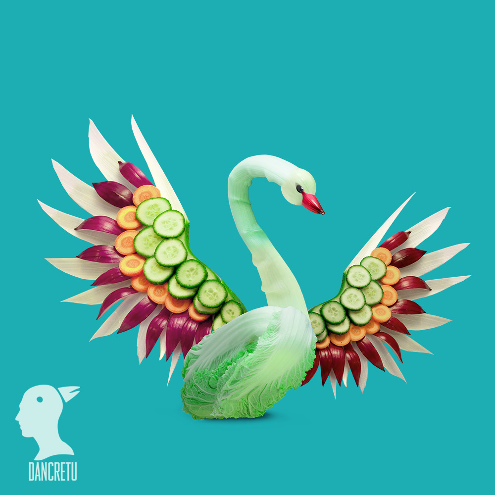 cretu-fruit-and-veg-swan