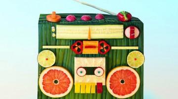 cretu-fruit-boombox
