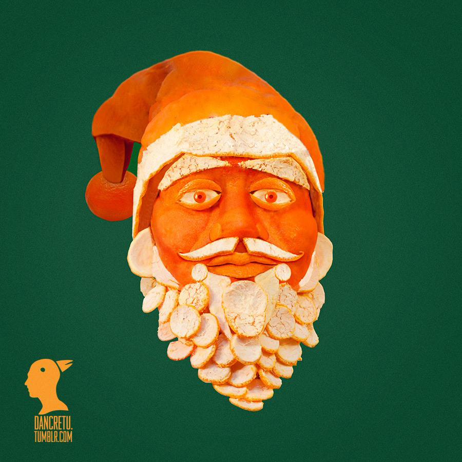 cretu-orange-santa