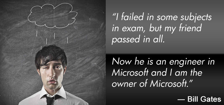 failure-success-bill-gates