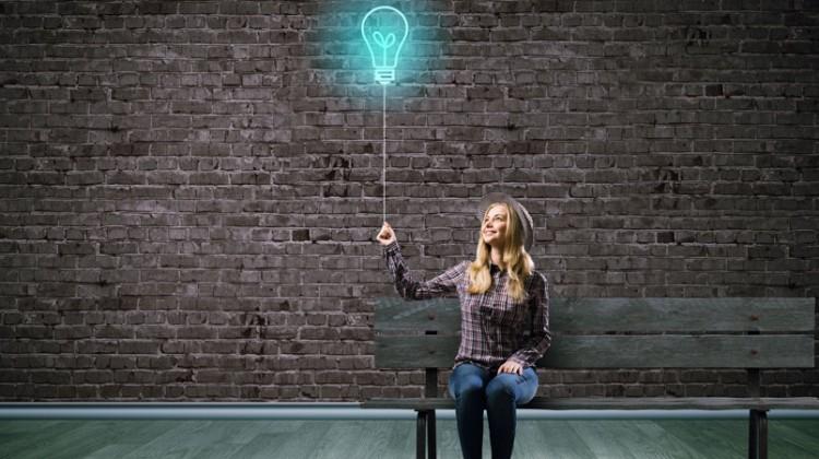 great_new_idea