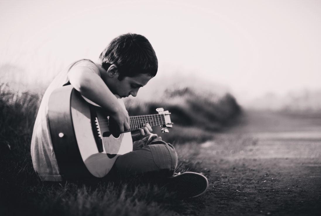 health_benefits_of_music