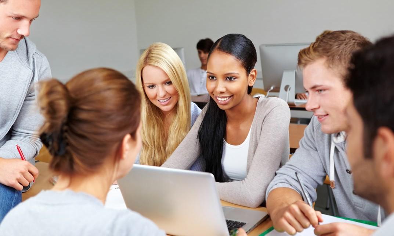 internships_are_important