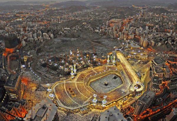 medina-islamic-city