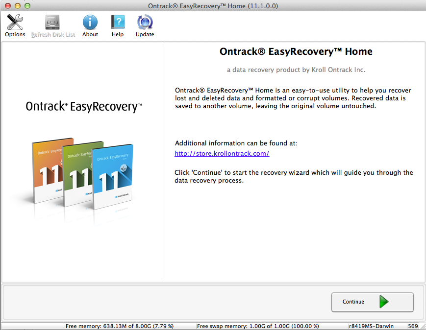 to Recover Lost Files Quickly-3