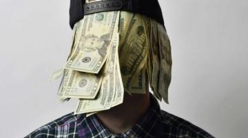 ۱۰ نشانه که ثابت میکند به زودی ثروتمند میشوید.