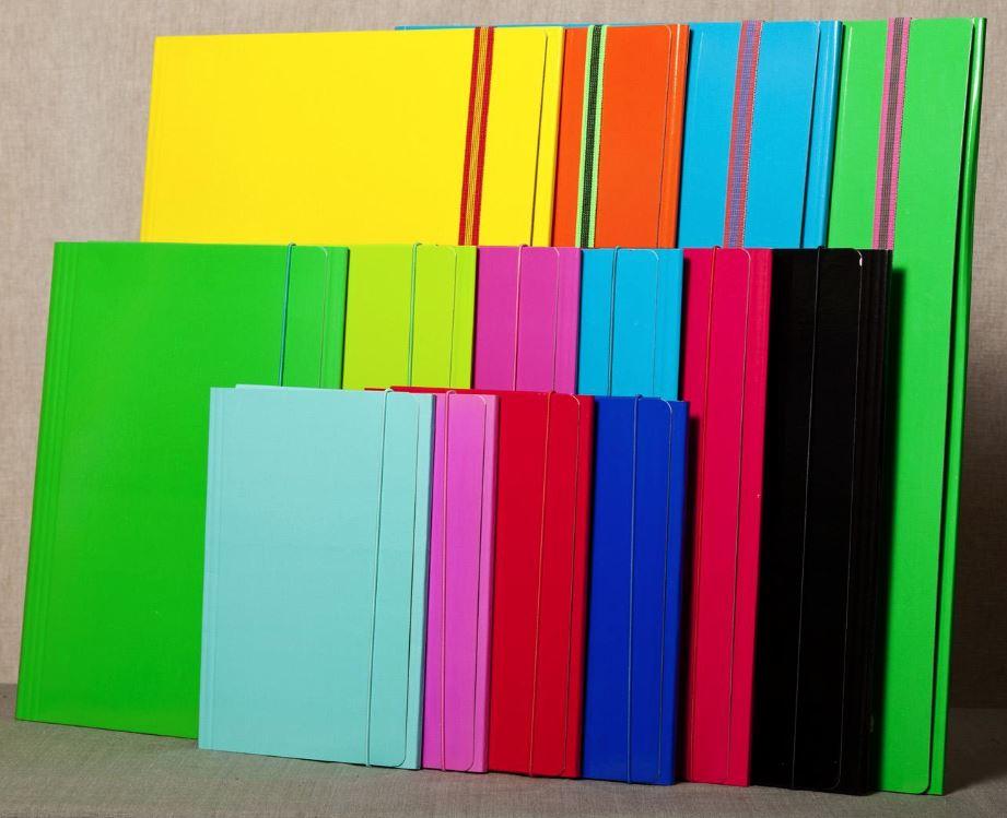 Colorize-folders