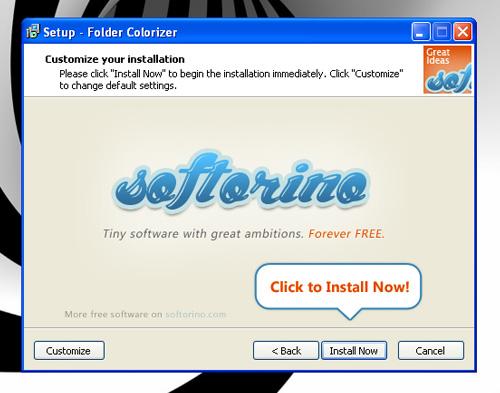 Folder-Colorizer-setup-2