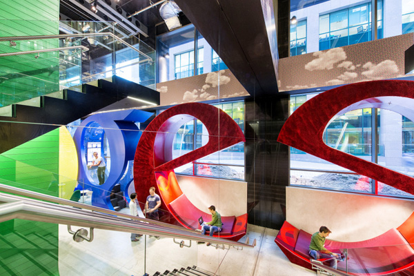 Google-Offices-dublin-1