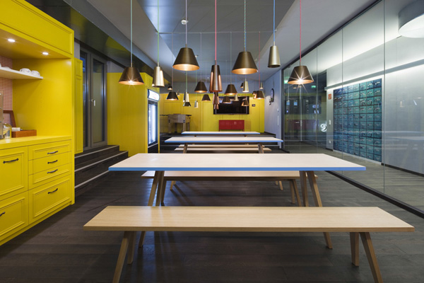 Google-Offices-dusseldorf-2