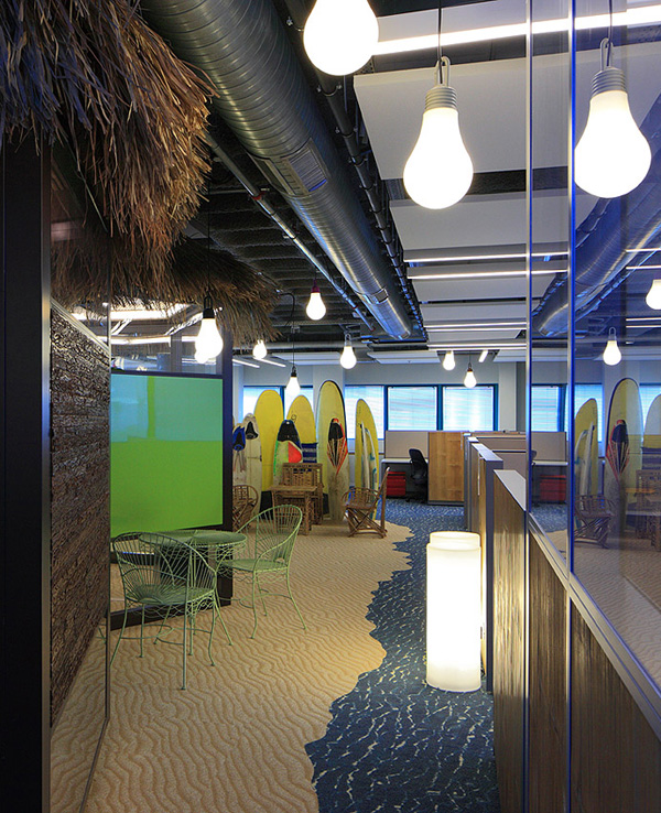 Google-Offices-haifa-2