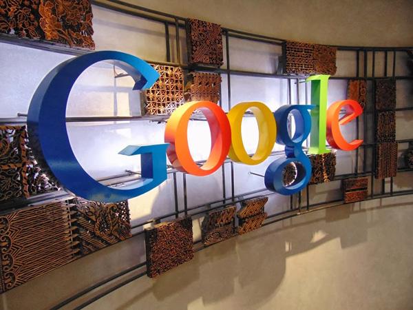 Google-Offices-jakarta