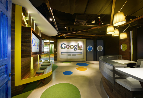 Google-Offices-kualalumpur-1