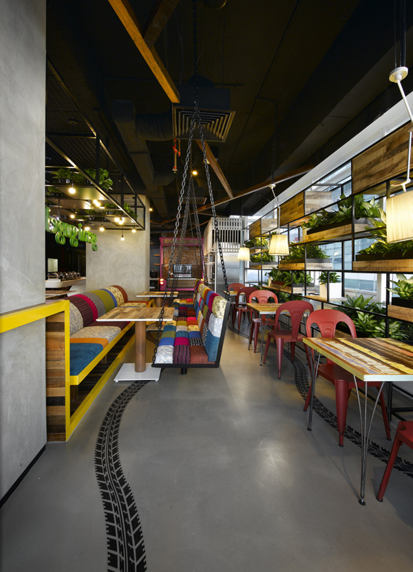 Google-Offices-kualalumpur-2