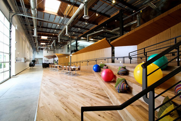 Google-Offices-losangelas-1