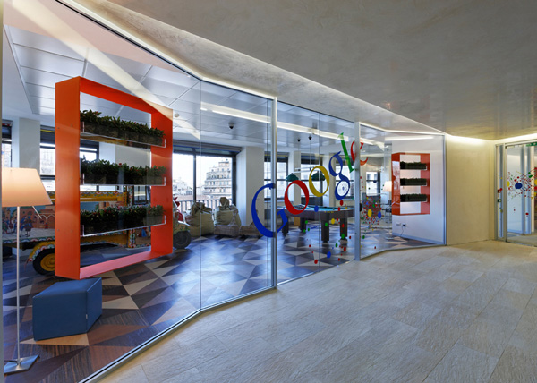 Google-Offices-milan-1