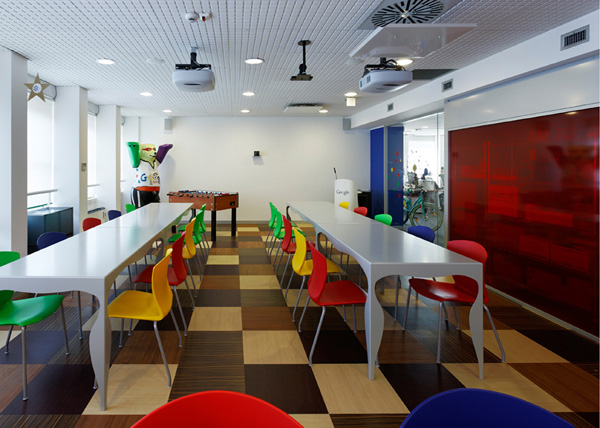 Google-Offices-milan-3